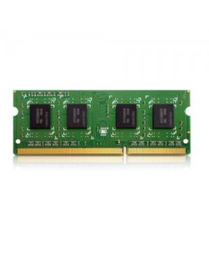 KN.4GB0G.002 - Acer - Memoria RAM 1x4GB 4GB PC-6400 800MHz