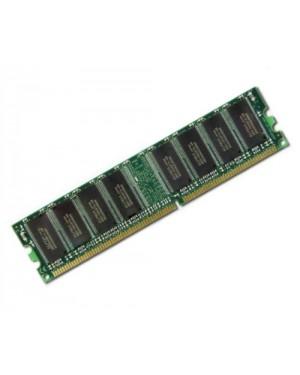 KN.4GB0G.020 - Acer - Memoria RAM 1x4GB 4GB PC-12800 1600MHz