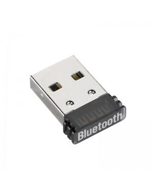 KOV-GTM-D - Goldtouch - Placa de rede Wireless USB