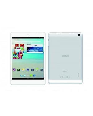KT.D1 - Kraun - Tablet KTAB 8008DX2 3G