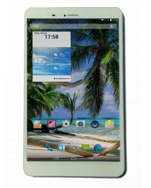 KT.D7 - Kraun - Tablet KTAB 8008DX2 3G
