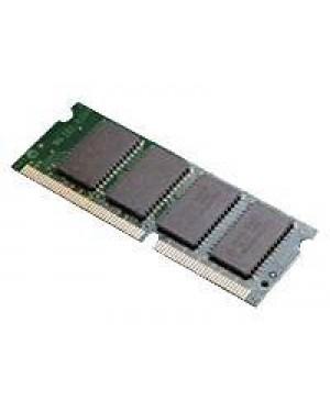 KTC311/256LP - Kingston Technology - Memoria RAM 025GB 100MHz
