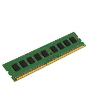 KTH-PL316E/8G - Kingston Technology - Memoria RAM 1GX72 8192MB PC-12800 1600MHz 1.5V