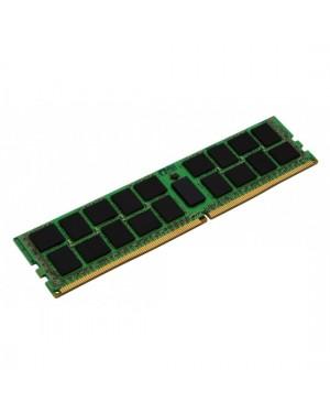 KTH-PL421/32G - Kingston Technology - Memoria RAM 1x32GB 32GB DDR4 2133MHz 1.2V
