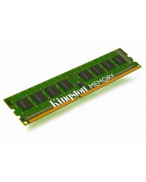 KVR1333D3D4R9S/8G - Kingston Technology - Memoria RAM 1024MX72 8192MB DDR3 1333MHz 1.5V