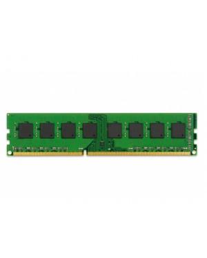 KVR1333D3N9/8G - Kingston Technology - Memoria RAM 1024Mx64 8192MB PC-10600 1333MHz 1.5V