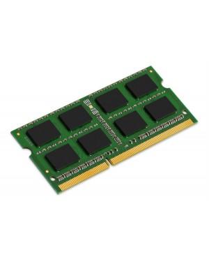 KVR16LS11S6/2 - Kingston Technology - Memoria RAM 256Mx64 2048MB DDR3L 1600MHz 1.35V