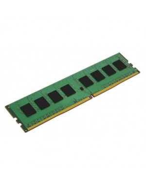 KVR24N17S8/8 - Kingston Technology - Memoria RAM 1024Mx64 8GB PC4-19200 2400MHz 1.2V