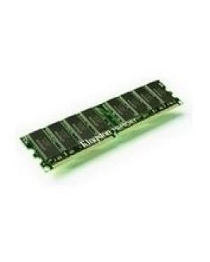 KVR800D2N5/1G(V) - Kingston Technology - Memoria RAM 1GB DDR2 800MHz