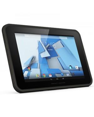L6B47PA - HP - Tablet Pro Slate 10 EE G1 Tablet