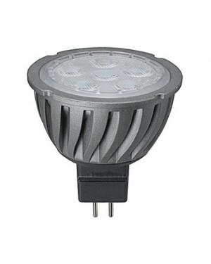 M0527U35N51.ACDE000 - LG - Lampada LED MR16 5.4W 2700K