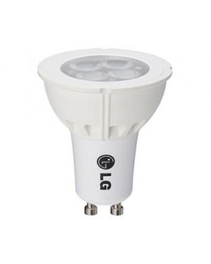 P0630U25N01.ACWCB00 - LG - Lampada LED Par16 6.5W 3000K