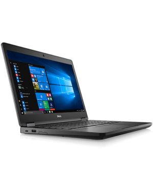 210-AKJO-3KHP-DC643.. - DELL - Notebook Latitude 5480 I7-6600U 4GB 500GB W10P Dell