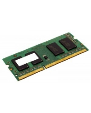LC.DDR0A.002 - Acer - Memoria RAM 1x2GB 2GB DDR3 1333MHz
