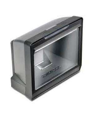 M32B0-010200-0E604 - Datalogic - Leitor de Código de Barras 3200VSI USB Preto