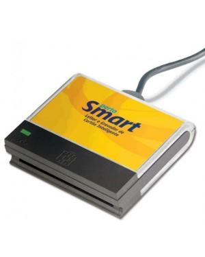 290.30.0031 - Perto - Leitor de Cartão USB CCID
