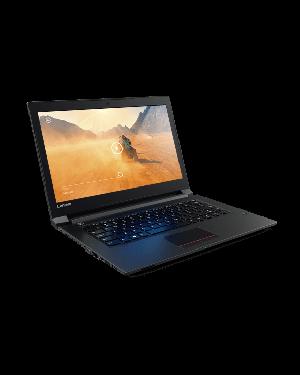 80V80005BR - Lenovo - Notebook V310 i5-7200U 4GB 1TB W10H