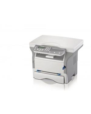 LFF6020W/INB - Philips - Impressora multifuncional a laser com scanner e WLAN monocromatica 20 ppm A4 rede sem fio