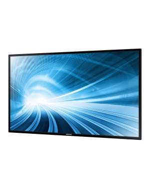 """LH46EDDPLGV/ZD - Samsung - Monitor LFD ED46D, 46"""", 1920 x 1080 (Full HD)"""