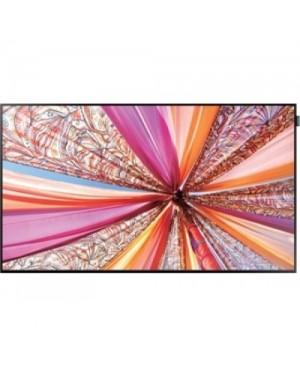 "LH55DMDPLGV/ZD - Samsung - Monitor LFD DM55D, 55"", 1920 x 1080 (Full HD)"