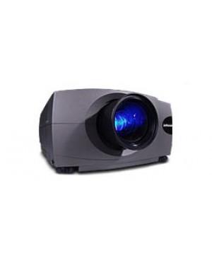 LP810 - Infocus - Projetor datashow 4100 lumens