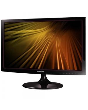LS19C301FSMZD - Samsung - Monitor LED S19C301 18,5