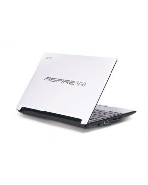 LU.SDG0D.060 - Acer - Notebook Aspire One D255-2DQws