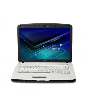LX.ALD0X.029 - Acer - Notebook Aspire 5715Z-2A2G12Mi