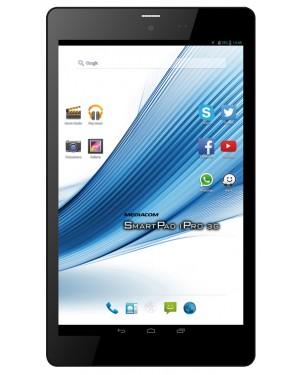 M-IPRO810B - Mediacom - Tablet SmartPad 8.0 HD iPro 810