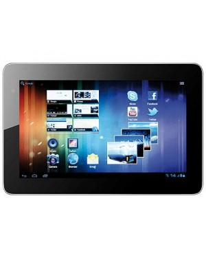 M-MP740S1 - Mediacom - Tablet SmartPad 740 S1
