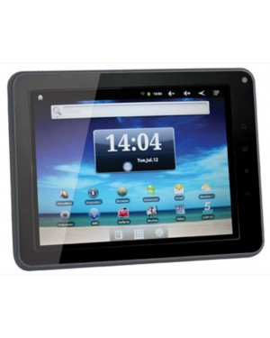 M-MP810C - Mediacom - Tablet SmartPad 810c