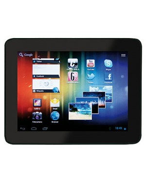 M-MP855I - Mediacom - Tablet SmartPad 855i