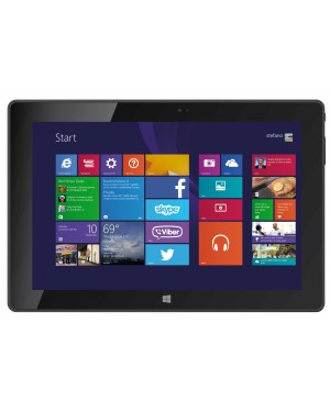 M-WPW100E - Mediacom - Tablet WinPad 10.1 W100E