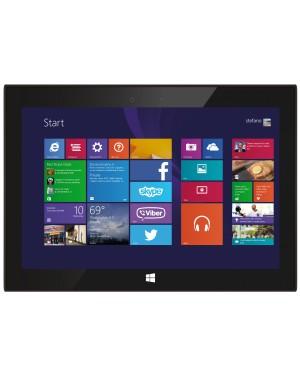 M-WPW911 - Mediacom - Tablet WinPad 8.9 HD W911