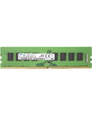 M378A1G43DB0-CPB - Samsung - Memoria RAM 1x8GB 8GB DDR4 2133MHz 1.2V