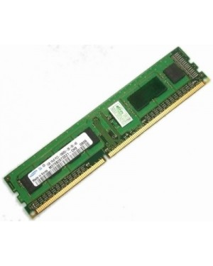 M378B2873EH1-CH9 - Samsung - Memoria RAM 1GB DDR3 1333MHz 1.5V