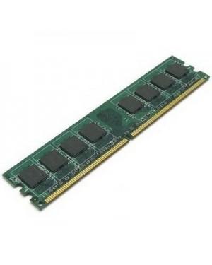 M378B5273CH0-CH9 - Samsung - Memoria RAM 2x2GB 4GB DDR3 1333MHz 1.5V
