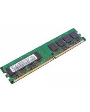 M378T5663QZ3-CF7 - Samsung - Memoria RAM 1x2GB 2GB DDR2 800MHz 1.8V