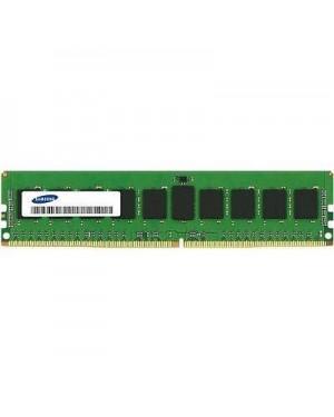 M391A1G43DB0-CPB - Samsung - Memoria RAM 1x8GB 8GB DDR4 2133MHz 1.2V