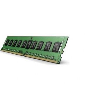 M393A1G43DB1-CRC - Samsung - Memoria RAM 1x8GB 8GB DDR4 1200MHz 1.2V