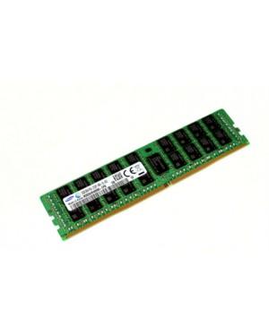 M393A2G40DB0-CPB - Samsung - Memoria RAM 2048Mx72 16GB DDR4 2133MHz 1.2V