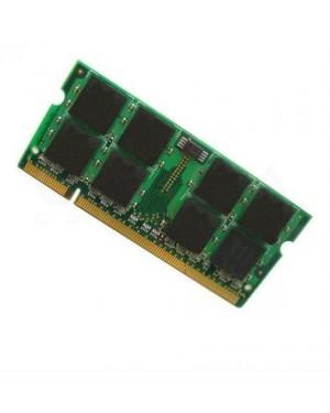 M471B5673FH0-CH9 - Samsung - Memoria RAM 1x2GB 2GB DDR3 1333MHz 1.5V