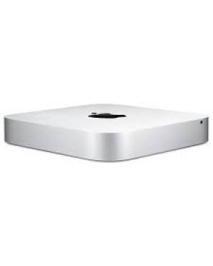 MGEM2BZ/A - Apple - Mac Mini i5 1.4GHz 4GB 500GB
