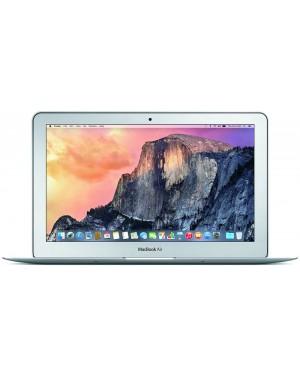 MJVE2BZ/A - Apple - MacBook Air 13.3 1.6GHz 4GB 128GB