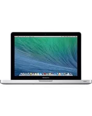 MGX82BZ/A - Apple - MacBook Pro 13.3 Tela Retina i5 2.6GHz 8GB 256GB Flash