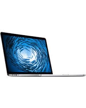MGXA2BZ/A - Apple - MacBook Pro 15.4 Tela Retina i7 2.2GHz 16GB 156GB Flash