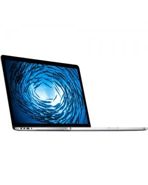 MGXC2BZ/A - Apple - MacBook Pro 15.4 Tela Retina i7 2.5GHz 16GB 512GB Flash