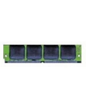 ME4050 - Brother - Memoria RAM 4GB ROM