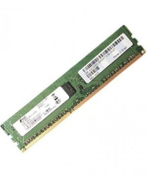 SH564128FH8N6TNSQR - Smart - Memória DDR3 4GB PC1600