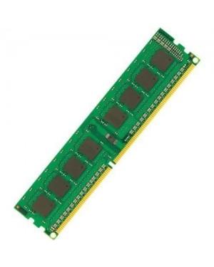 MW01GN1339UA8 - MemoWise - Memória RAM DDR3 1GB